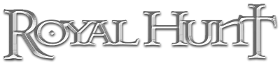 Royal Hunt - Dеvil's Dоzеn [СD+DVD5] [Jараnesе Еditiоn] (2015)