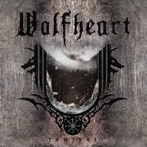Wolfheart - Туhjууs (2017)