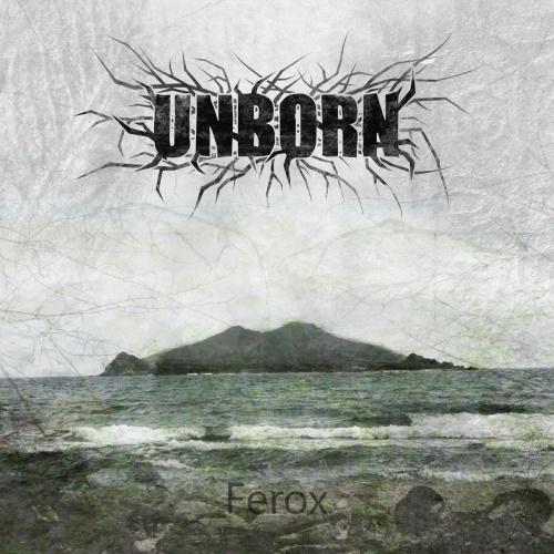 Unborn - Ferox (2020)