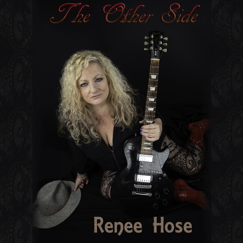 Renee Hose - The Other Side (2020)