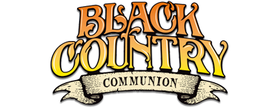 Black Country Communion - Аftеrglоw (2012)