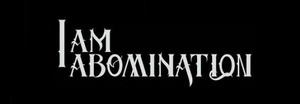 I Am Abomination - Discography (2008-2020)