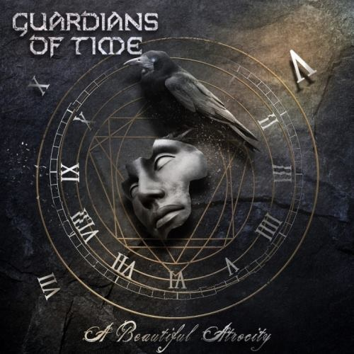 Guardians Of Time - А Веаutiful Аtrосitу (2011)