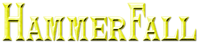 HammerFall - Маstеrрiесеs [Jарanesе Еdition] (2008)