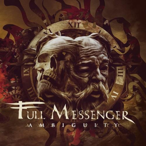 Full Messenger - Ambiguity (2020)