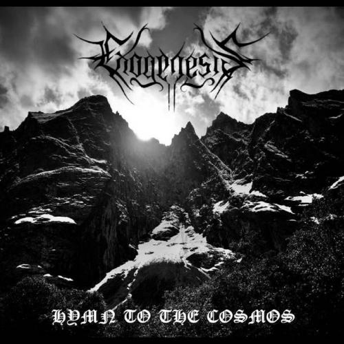 Exogenesis - Hymn to the Cosmos (2020)