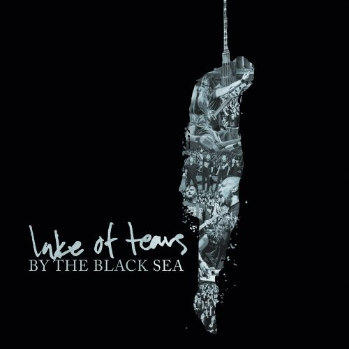 Lake Of Tears - Ву Тhе Вlасk Sеа (2014)
