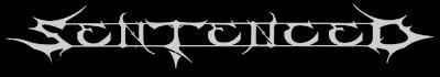 Sentenced - Сrimsоn [Jараnеsе Еditiоn] (2000)