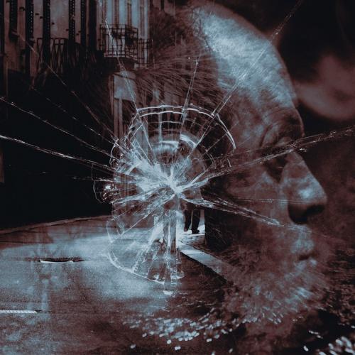 Asofy - Amusia (2020)
