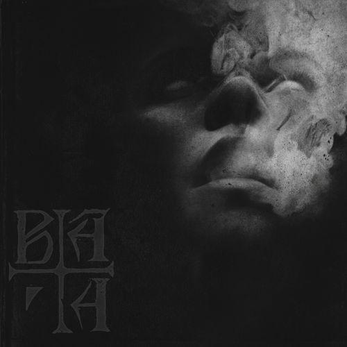 Ba'a - Deus Qui Non Mentitur (2020)