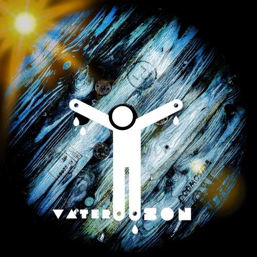 VaterSon - Tellus (2020)