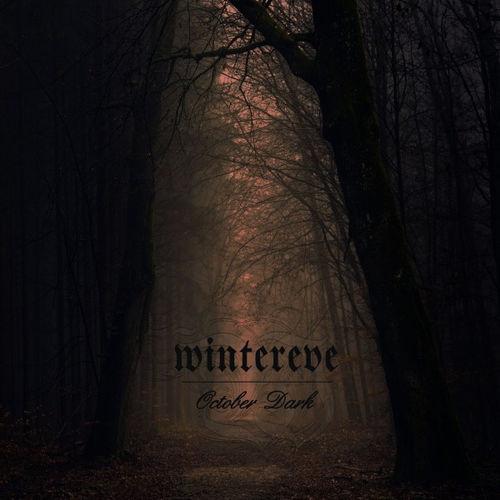 Wintereve - October Dark (2020)