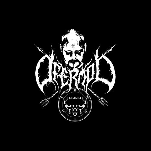 Ofermod - Pentagrammaton [2CD] (2020)