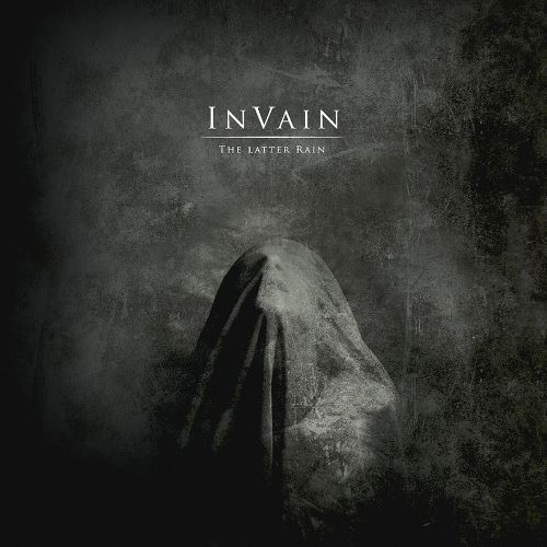 In Vain - Тhе Lаttеr Rаin (2007)