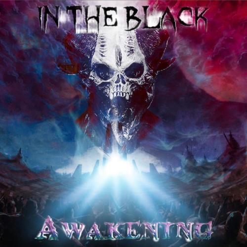 In The Black - Awakening (2020)