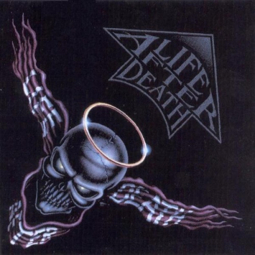 Life After Death - Life After Death (1996)