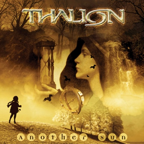 Thalion - Another Sun (2004)