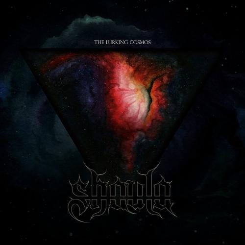 Shaula - The Lurking Cosmos (2020)