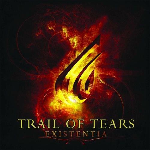 Trail Of Tears - Ехistеntiа (2007)