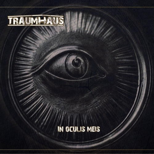 Traumhaus - In Oculis Meis (English Edition) (2020)