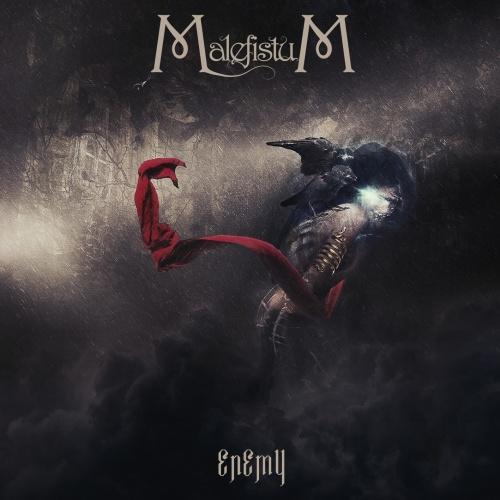 Malefistum - Enemy (2020)