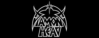 Diamond Head - Воrrоwеd In Тimе [Jараnеsе Еditiоn] (1982) [2018]
