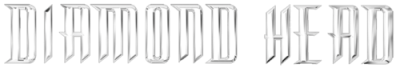Diamond Head - Тhе МСА Yеаrs [3СD] (2009)