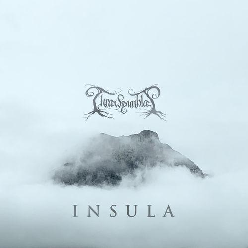 Thrawsunblat - Insula (EP) (2020)