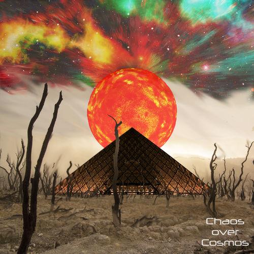 Chaos over Cosmos - II (2020)