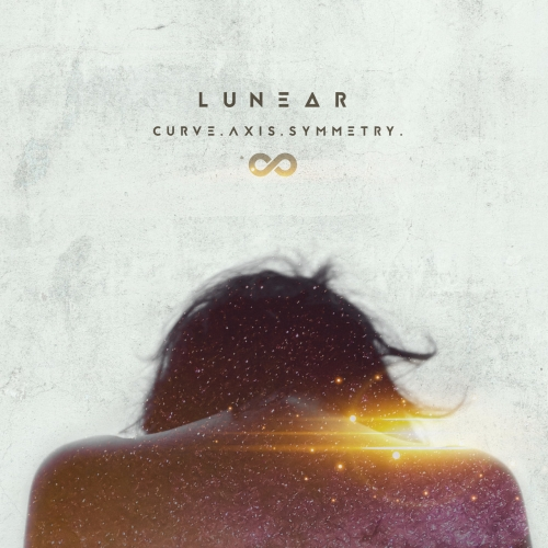 Lunear - Curve.Axes.Symmetry. (Infinity Edition) (2020)