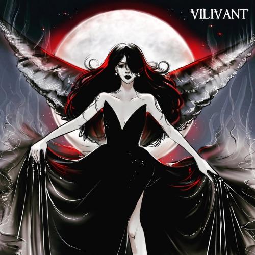 Vilivant - Never Again (EP) (2020)