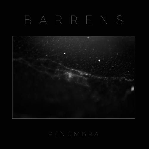 Barrens - Penumbra (2020)