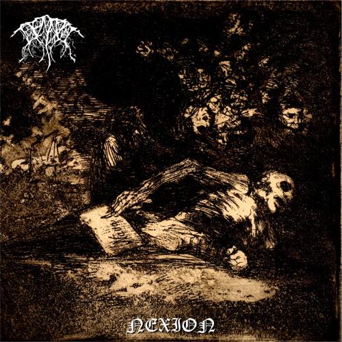 Demvr - Nexion (2020)