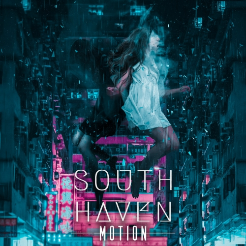 South Haven - Motion (2020)