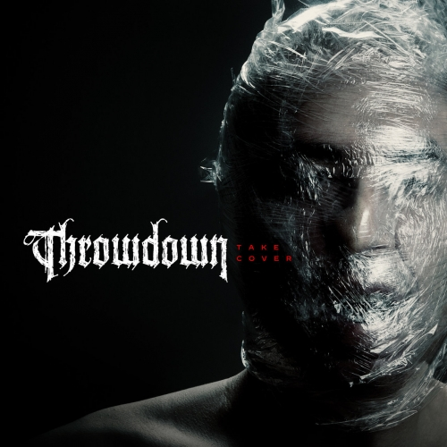 Throwdown - Take Cover (EP) (2020)