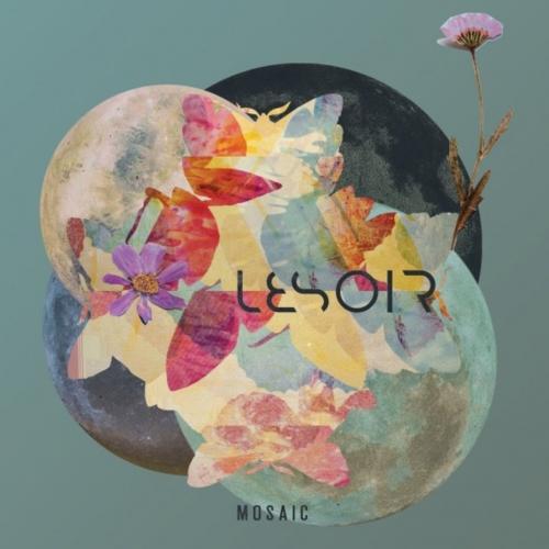 Lesoir - Mosaic (2020)
