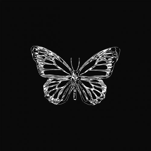 Lyka - MK I (EP) (2020)