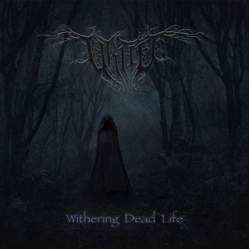 Ur Tid - Withering Dead Life (2020)