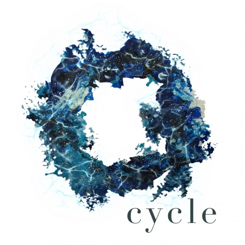 Matthew Fearnley - Cycle (2020)