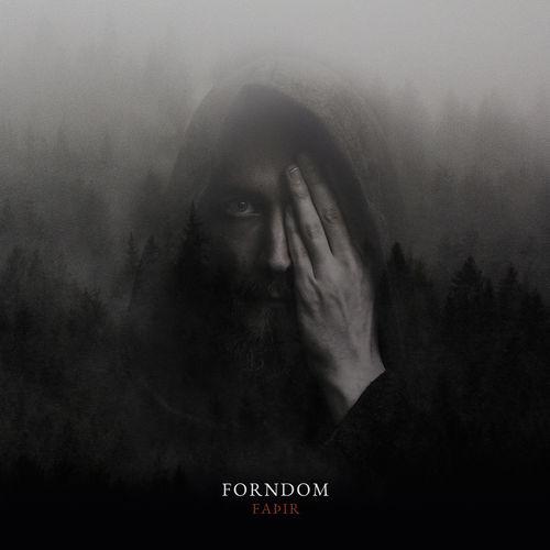 Forndom - Faþir (2020)