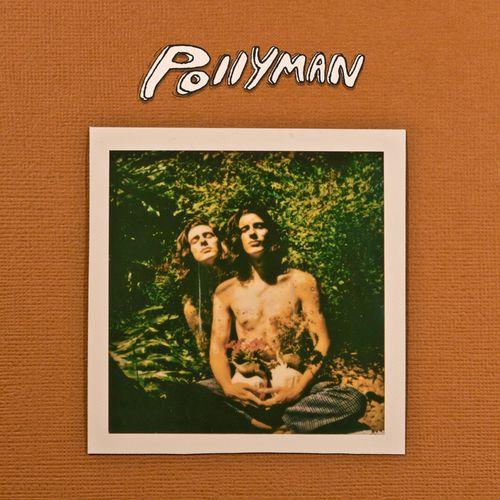 Pollyman - Pollyman (2020)