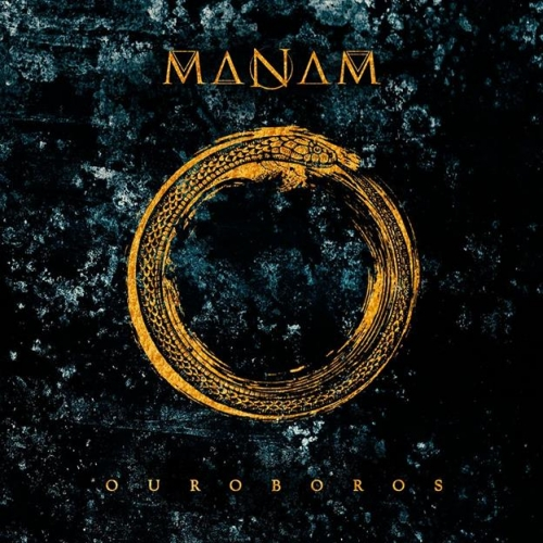 Manam - Ouroboros (2020)