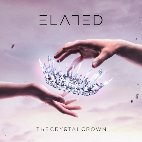 Elated - The Crystal Crown (2020)