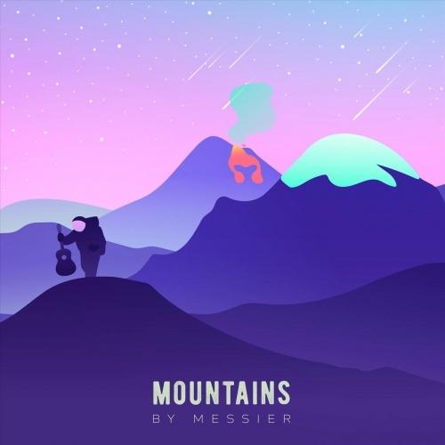 Messier - Mountains (2020)