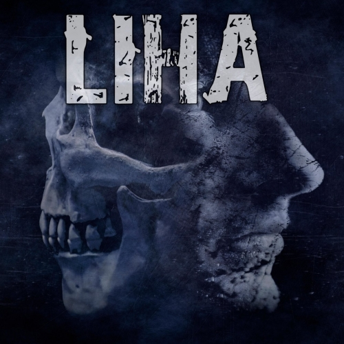 Liha - Prologue (EP) (2020)