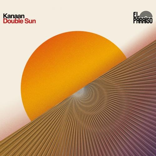Kanaan - Double Sun (2020)