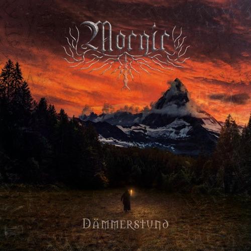 Mornir - Dämmerstund  (2020)
