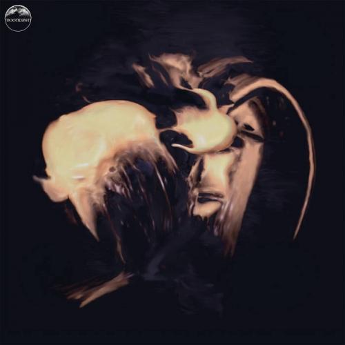 Bombs of Hades - Phantom Bell (2020)