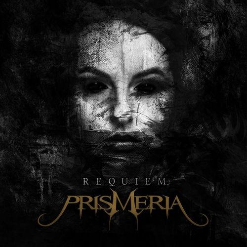 PRISMERIA - Requiem (2020)