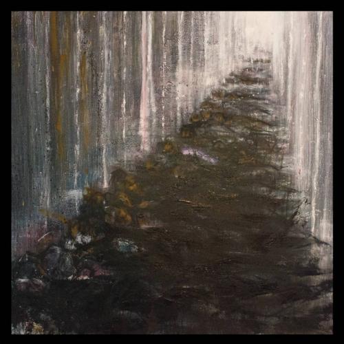Loviatar - Lightless (2020)
